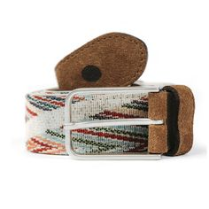 The Tauce belt, is a men's musthave. Made in Spain on the canary islands, check this newcomer brand on FashionHunters. Blue Hole, Hunter S, Canary Islands, Highlights, Spain, Brand New, Belt, Cool Stuff, Check