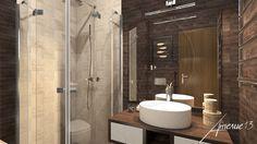 Bathroom1-3
