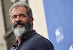 """Mel Gibson ante el reto de educar a los hijos """"y que aun así te quieran"""" http://informe21.com/arte-y-espectaculos/mel-gibson-ante-el-reto-de-educar-a-los-hijos-y-que-aun-asi-te-quieran?utm_content=buffer9250a&utm_medium=social&utm_source=pinterest.com&utm_campaign=buffer"""