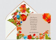 Día mundial de la poesía, Gabriela Mistral, flores, primavera, invitaciones de boda, ramos, tarjetas de boda, poemas    Para Más Info Visita: www.LaBelleCarte.com    Online wedding invitations, online weddings cards, flowers, world poetry day, spring, poems    For More Info Visit: www.LaBelleCarte.com/en