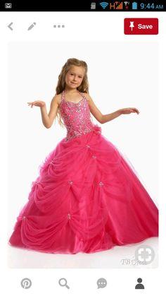 5f95f2cb5 161 Best Dress images