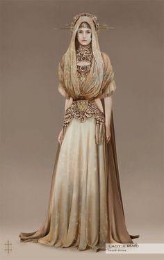 Image result for fantasy costume design
