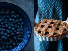 Blueberry-Pie-Cornmeal-Crust-2