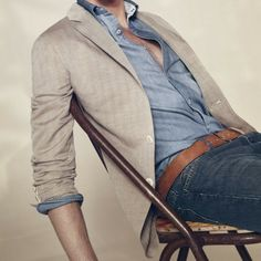 Mens outfit you can find on http://findanswerhere.com/mensfashion