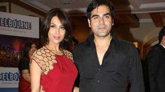 #breakups #bollywood #celebrities #divorce #bollywoodcouples #pins #pinterest #hookedupon #bollywoodnews #news #facts