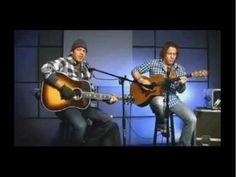 Christian Kane - Last.fm Discover - The House Rules    off of youtube by Renee Miller