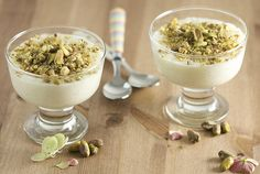 I always love a really good Lebanese rice pudding. It is so easy to make and a blend of some of my favorite flavors. Mastic gum reminds me of the Lebanese milk & mastic ice cream we u Lebanese Recipes, Lebanese Desserts, Lebanese Cuisine, Mastic Gum, Greek Sweets, Rice Recipes For Dinner, Eastern Cuisine, Arabic Food, Gourmet
