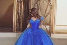 42 Fairy Tale Wedding Dresses For The Disney Princess Bride!