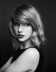 List of Top 10 Taylor Swift songs 2019 including his upcoming movies 2018 releases and new album. Best of Taylor Swift songs, albums, TV shows. Taylor Swift, Swift 3, Taylor Taylor, Live Taylor, Pretty People, Beautiful People, Chelsea Clinton, Ombré Hair, Haircut Styles