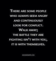 Hmmm I may know someone like this!!! Hahaha