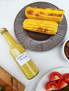 Recepty na domácí dresinky Vegetables, Fitness, Food, Gymnastics, Meal, Eten, Vegetable Recipes, Meals, Veggies