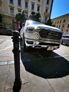 Cars, Street, Autos, Car, Automobile, Walkway, Trucks