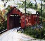covered bridges - Bing Images