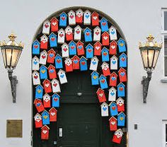 Image result for photos of the most beautiful doors