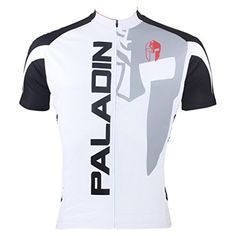 Oneal O /'Neal Freeride DH BMX Shirt Jersey Taille S Pinit manches courtes Pin It Blanc