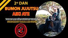 Videos de Artes Marciales Archivos - Renshu, Aprender Artes Marciales y Defensa Personal Online