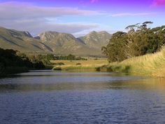Stanford river Sa Tourism, Countries Of The World, Best Memories, Holiday Destinations, My World, South Africa, Cape, Southern, Places To Visit