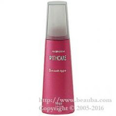 http://www.beauba.com/products/detail.php?product_id=2528 Hoyu Prosistem Withcare 120ml Smooth. #HairCare #IntensiveCareTreatment  The treatment gives your hair moist and gloss to set elasticity.