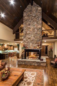 Vacation Rentals Sunriver Oregon | Sunriver Resort - All Vacation Rentals | Vacations in Oregon