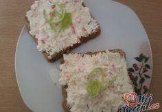 Krabi, Tzatziki, Grains, Bread, Food, Brot, Essen, Baking, Meals