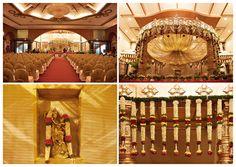iyer wedding decorations - Google Search