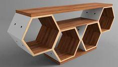 [New] The 10 Best Home Decor Today (with Pictures) - Tavoline per Tv dhe cdo aparat tjeter digital. E krijuar e gjitha me dru ahu. E pershtatshme per cdo dekor. Home Decor Furniture, Wood Furniture, Diy Home Decor, Furniture Design, Tv Wall Design, Shelf Design, Woodworking Projects Diy, Diy Wood Projects, Tv Wanddekor