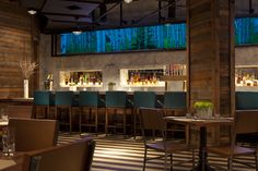 Come grab a drink at the Beacon Public House bar. #luxury #luxuryresorts #luxuryhotels #destinations #travel