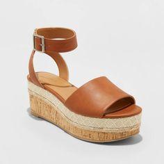 Platform pumps – High Fashion For Women Platform Espadrille Sandals, Wedge Sandals, Mid Block Heel Sandals, Pink Pumps, Platform High Heels, Stiletto Heels, Wedges, Target, Free Shipping