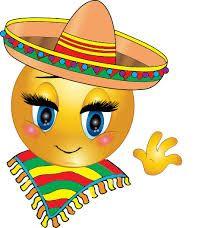 Mexicana de corazón