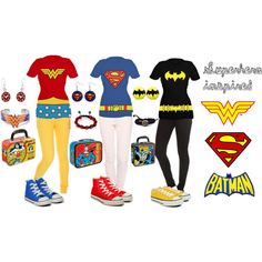 Image discovered by HopeNoelle. Super Hero Outfits, Super Hero Costumes, How To Look Pretty, Pretty In Pink, Japanese Street Fashion, Edgy Outfits, Playing Dress Up, Everyday Fashion, My Style