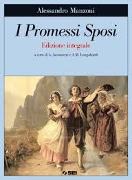 Image result for Il promessi sposi  http://bookstore.antrodiulisse.eu/categorie/arte/bibliofilia-e-arte-tipografica/  http://bookstore.antrodiulisse.eu/libri/arte/grafica-e-illustrazione/promessi-sposi-alessandro-manzoni-giorgio-de-chirico-storia-colonna-infame-del-drago-1981/
