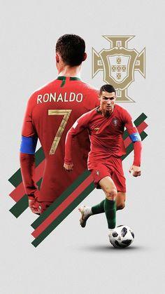 Cristiano Ronaldo Portugal, Ronaldo Portugal Jersey, Portugal National Football Team, Cristiano Ronaldo 7, Everton, Manchester United, Yoga Fitness, Christano Ronaldo, Portugal Team