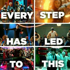 Step Up All In Moose Step Up, Step Up 3, Step Up Movies, Dance Movies, All About Dance, Dancing In The Moonlight, Childhood Movies, Texts, Films