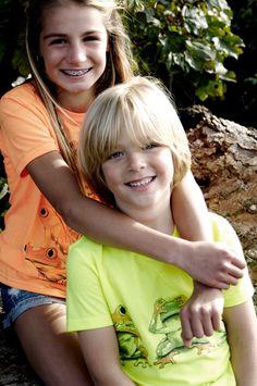 CAKO Kids Lookbook  www.cakoboutique.com