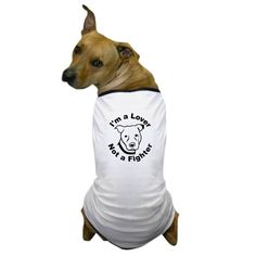 Faithful 2018 Spring Summer Pet Dog Vest Clothes For Small Dog T-shirts Puppy Sport Soccer Jersey Cat Striped Vest Outfit Pet Coats Vests Dog Clothing & Shoes Drone Bags