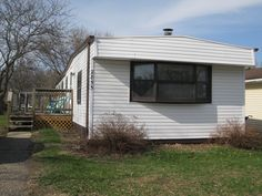 Large, Treed Lot w/ Deck/Fence! 1983 Marshfield Mobile / Manufactured Home in Rosemount, MN via MHVillage.com