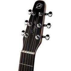 zim gar viola 1960 39 s japan guitars amps and pedals guitar vintage guitars music. Black Bedroom Furniture Sets. Home Design Ideas