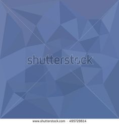 Find Low Polygon Style Illustration Cornflower Blue stock images in HD and millions of other royalty-free stock photos, illustrations and vectors in the Shutterstock collection. Thousands of new, high-quality pictures added every day. Geometric Background, Blue Abstract, Abstract Backgrounds, Royalty Free Stock Photos, Illustration, Pictures, Image, Style, Photos