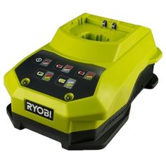 LATEST CYPRUS CLASSIFIED ADS - RYOBI ONE+ CHARGER BCL14181