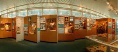 d-day museum arromanches