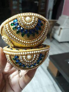 Home Wedding Decorations, Marriage Decoration, Engagement Decorations, Diwali Decorations, Wedding Crafts, Festival Decorations, Flower Decorations, Diwali Diy, Diwali Craft