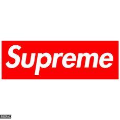 Αποτέλεσμα εικόνας για png tumblr supreme logo