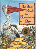 Best Beak of Boonoroo Bay by Narelle Oliver Values Education, Citizen Science, Science Topics, English Book, Primary School, Cross Curricular, Picture Books, Reading, Schools