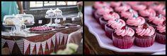 Sunday Lunch | Harvest Table | Live Music | Bar | Katy's Palace Bar Live Music Bar, First Sunday, Coffee Dessert, Mini Cupcakes, Palace, Harvest, Lunch, Table, Desserts