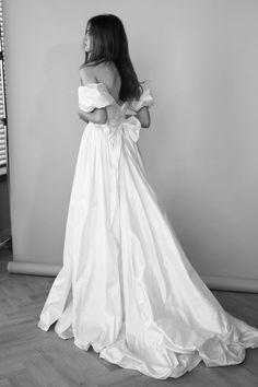 Lihi Hod Bridal Bridal Looks, Bridal Style, Bridal Dresses, Wedding Gowns, Paris Wedding, Whimsical Fashion, Fashion Photography Inspiration, Ball Gowns, Wedding Inspiration