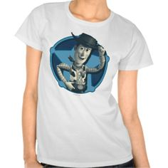 >>>Are you looking for          Woody: Sheriff Badge T-shirt           Woody: Sheriff Badge T-shirt today price drop and special promotion. Get The best buyShopping          Woody: Sheriff Badge T-shirt Here a great deal...Cleck Hot Deals >>> http://www.zazzle.com/woody_sheriff_badge_t_shirt-235886443477675178?rf=238627982471231924&zbar=1&tc=terrest