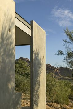 Gallery of Planar House / Steven Holl Architects - 45