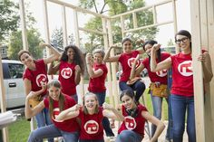 10 Brilliant Volunteer Ideas for Teens