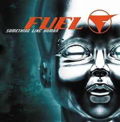 The second song from Fuel's album Something Like Human. Song: Hemorrhage (In My Hands) Artist: Fuel Album: Something Like Human Album release date: September. Music Love, Kinds Of Music, Music Is Life, Rock Music, Dance Music, Thing 1, Music Album Covers, Cd Cover, Music