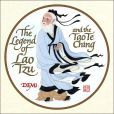 This book teaches the legend of Lao Tzu. It would be a great text to help introduce the topic of Daoism and its origins. It gives a glimpse into some of the beliefs and setup of the religion.